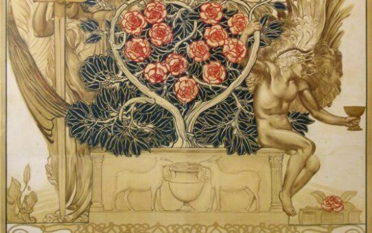 Francesca da Rimini, immagini di un mito