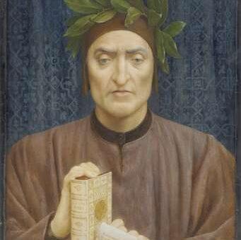 A tutto Dante. Le mostre su Dante in Romagna
